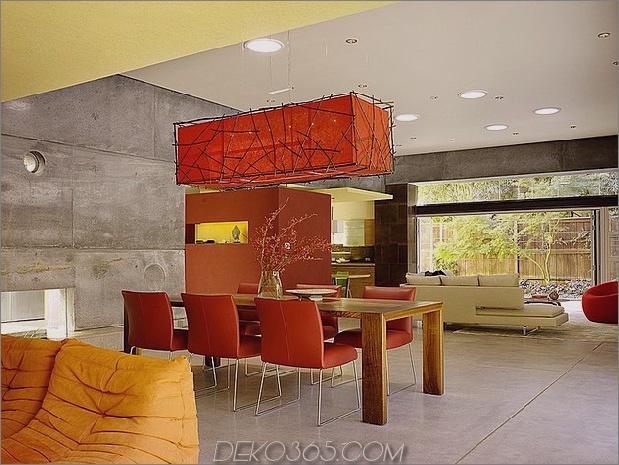 Hybrid-Holz-und-Beton-Haus-7.jpg