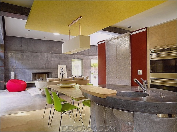 Hybrid-Holz-und-Beton-home-9.jpg