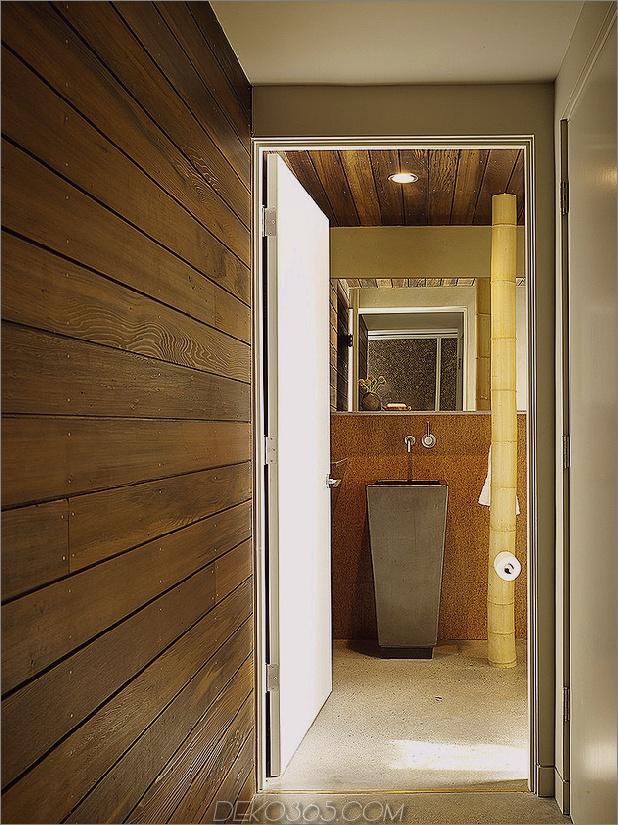Hybrid-Holz-und-Beton-home-12.jpg