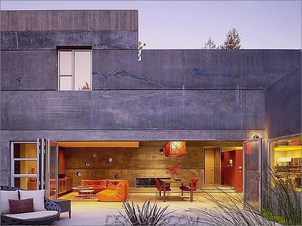Hybrid-Holz-und-Beton-home-16.jpg