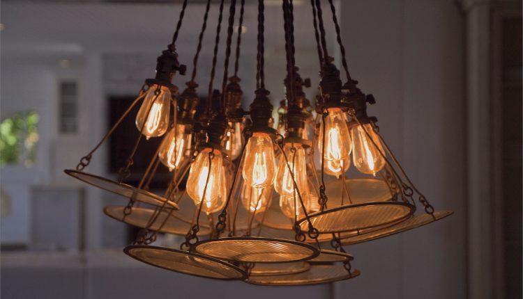 Ideen für Edison Bulb Light: 22 Floor, Pendant, Table Lamps_5c58f61542b66.jpg