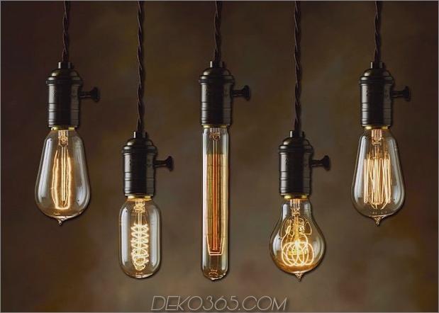Ideen für Edison Bulb Light: 22 Floor, Pendant, Table Lamps_5c58f6162d7d8.jpg