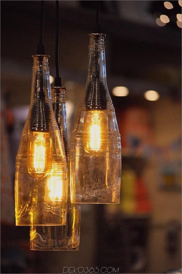 edison-hängen-flasche-lampe-atomic.jpg
