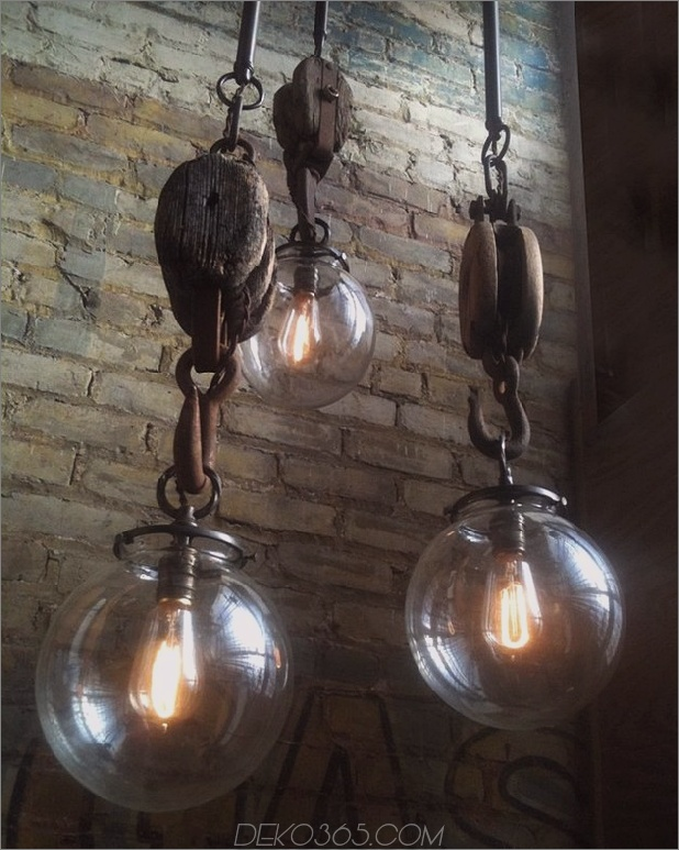 edison-light-ideas-wench-hooks.jpg