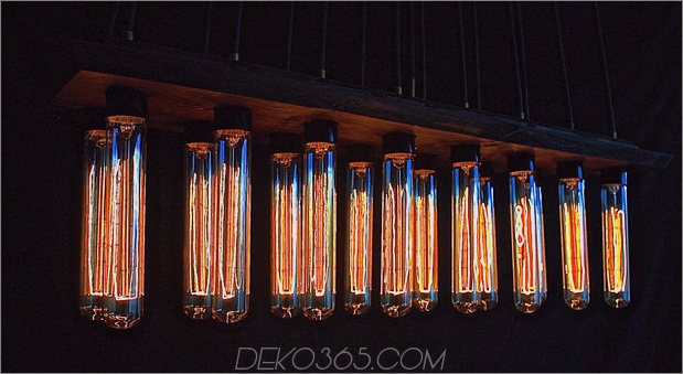 edison-light-urban-industrial-etsy.jpg