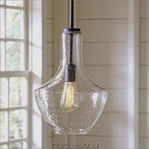 Ideen für Edison Bulb Light: 22 Floor, Pendant, Table Lamps_5c58f61928312.jpg