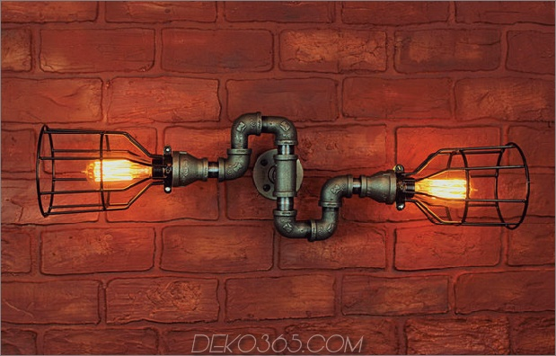 edison-light-ideas-red-wall-lampe-pipe-etsy.jpg