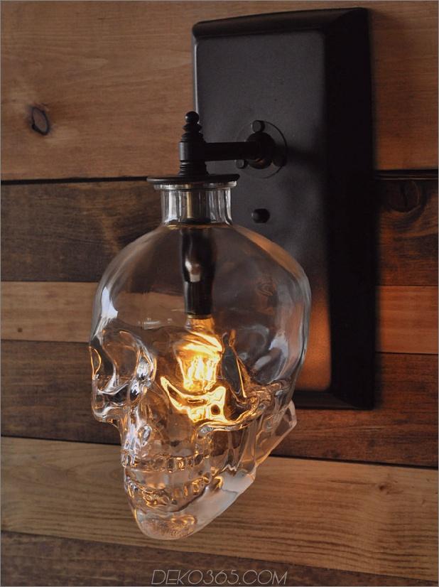 Edison-Licht-Ideen-Mondschein-Lampen-Schädel.jpg