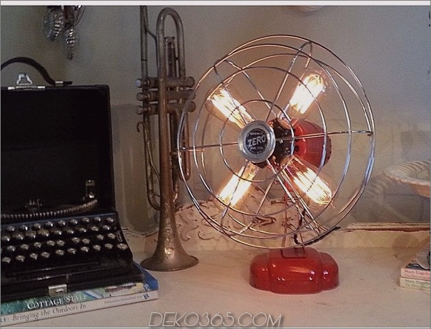 edison-light-ideas-fan-new-edison-vintage.jpg