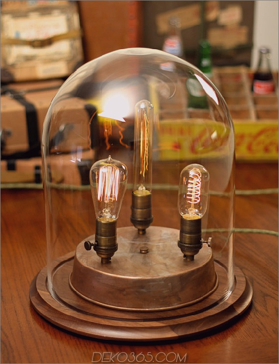 Ideen für Edison Bulb Light: 22 Floor, Pendant, Table Lamps_5c58f61d45318.jpg