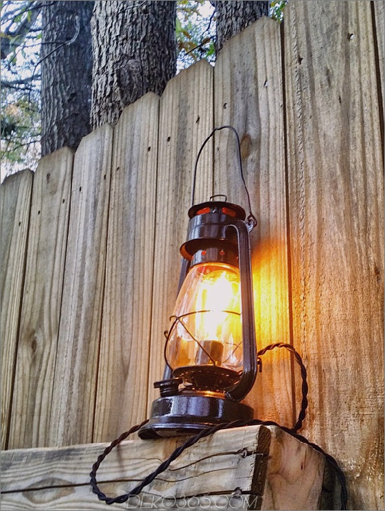 Ideen für Edison Bulb Light: 22 Floor, Pendant, Table Lamps_5c58f61db83a2.jpg