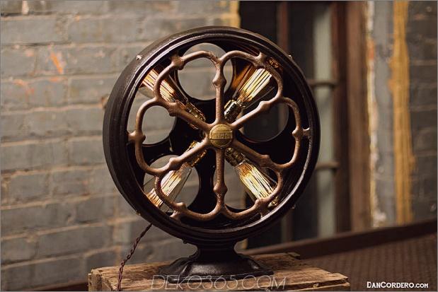 Ideen für Edison Bulb Light: 22 Floor, Pendant, Table Lamps_5c58f61e20b2e.jpg