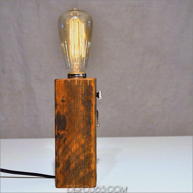 Ideen für Edison Bulb Light: 22 Floor, Pendant, Table Lamps_5c58f61e9e031.jpg
