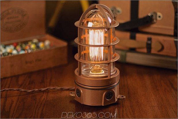 edison-light-ideas-marine-light-dan-cordero.jpg