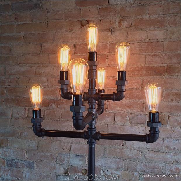 Ideen für Edison Bulb Light: 22 Floor, Pendant, Table Lamps_5c58f61f71987.jpg