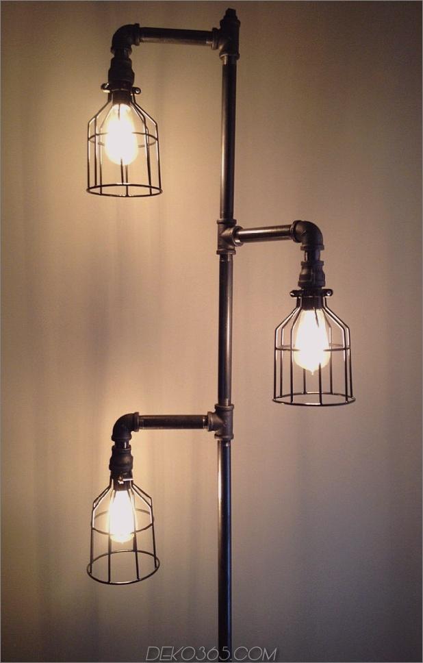 Ideen für Edison Bulb Light: 22 Floor, Pendant, Table Lamps_5c58f61fdbf71.jpg