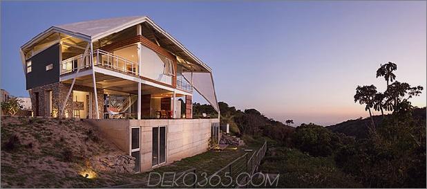 outdoor-living-house-under-geometric-baldachin-4-rear-far.jpg