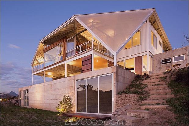 Outdoor-Wohnhaus-unter-geometrischen-Baldachin-6-hinten-unterhalb-Tag.jpg