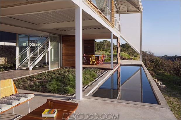 Outdoor-Wohnhaus-unter-geometrischen-Baldachin-8-Deck-Garten.jpg