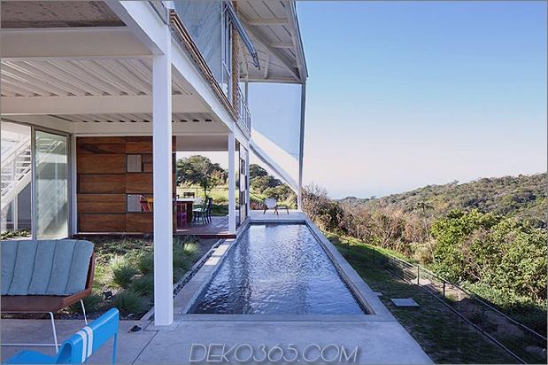 outdoor-wohnhaus-unter-geometrische-überdachung-9-pool.jpg
