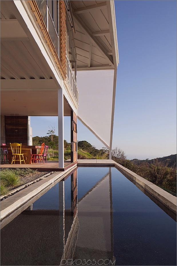 outdoor-living-house-under-geometric-baldachin-10-pool-close.jpg