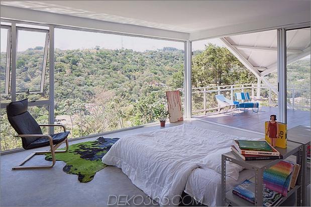 Outdoor-Living-House-unter-geometrischen-Baldachin-14-Schlafzimmer.jpg