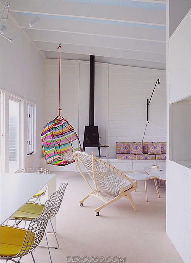 6b-indoor-hängesitze-20-fun-favourites.jpg