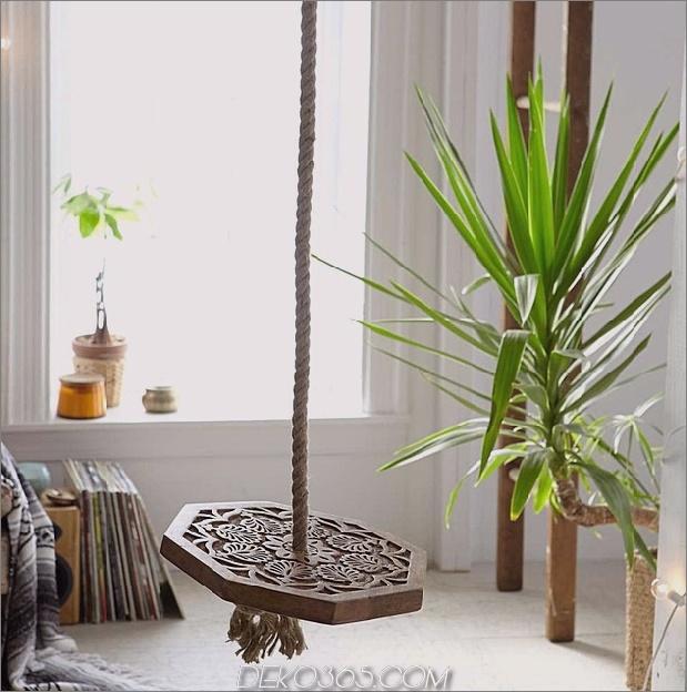 11-indoor-hängesitze-20-fun-favourites.jpg