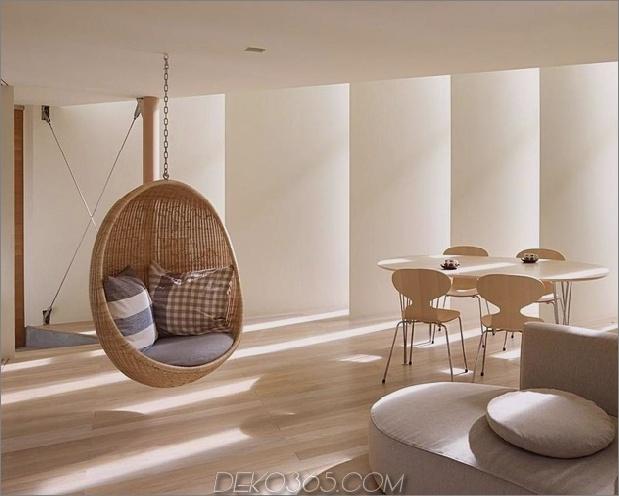 13a-indoor-hängesitze-20-fun-favourites.jpg