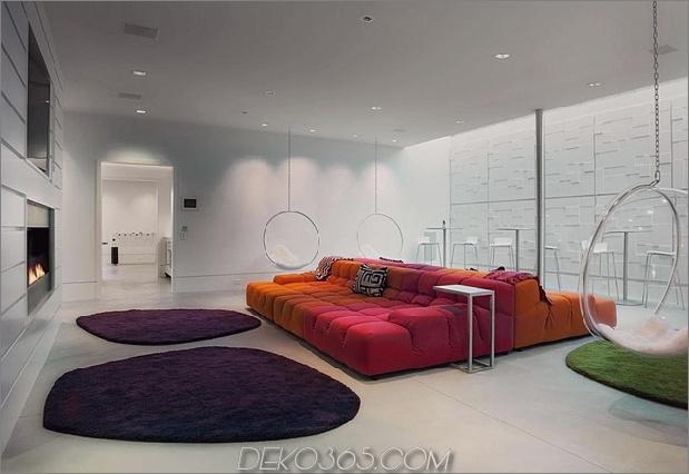 15b-indoor-hängesitze-20-fun-favourites.jpg