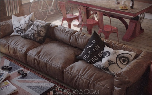 Industrial-Urban-Masculine-Apartment-Nordes-Couch.jpg