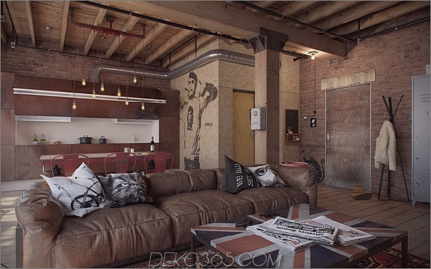 Industrial-Urban-Masculine-Apartment-Nordes-View-From-Living-Area.jpg