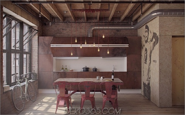 Industrial-Urban-Masculine-Apartment-Nordes-Kitchen-View.jpg