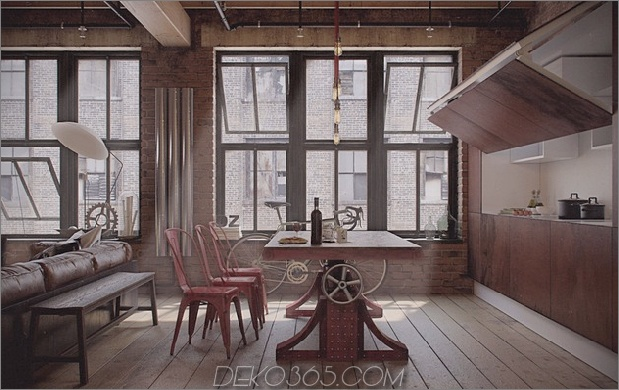 Industrial-Urban-Masculine-Apartment-Nordes-Sliding-Kitchen.jpg