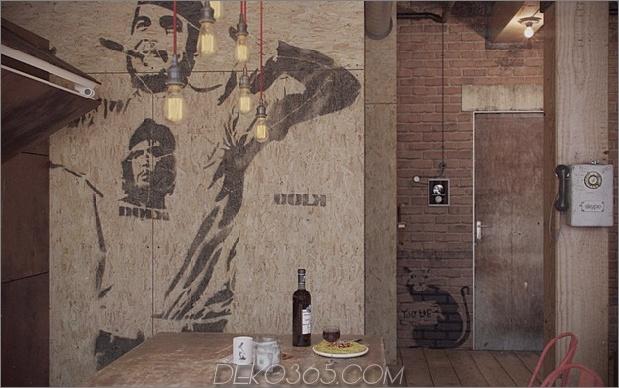 Industrie-Urban-Masculine-Apartment-Nordes-Sperrholz-Schablone.jpg