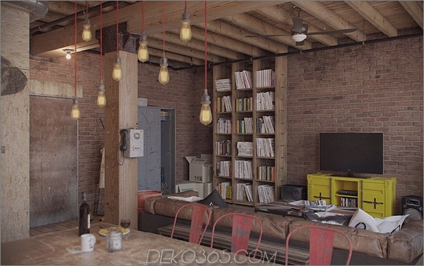 Industrial-Urban-Masculine-Apartment-Nordes-Hanging-Light-Bulbs.jpg