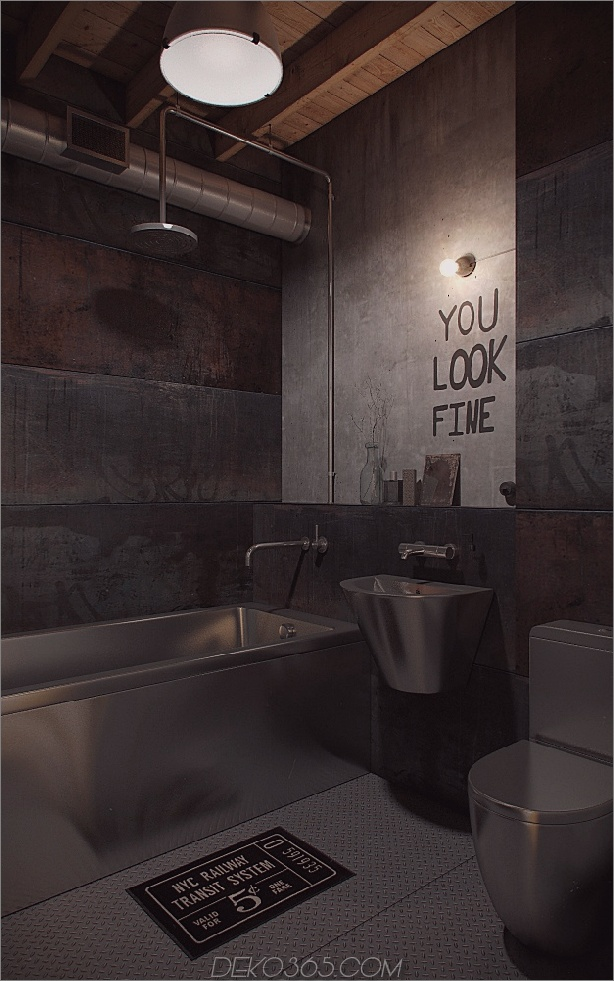 Industrial-Urban-Masculine-Apartment-Nordes-Stainless-Tub-Toilet.jpg