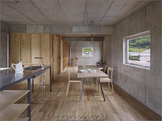 gebogenes betonhaus-mit-innenhof-7.jpg