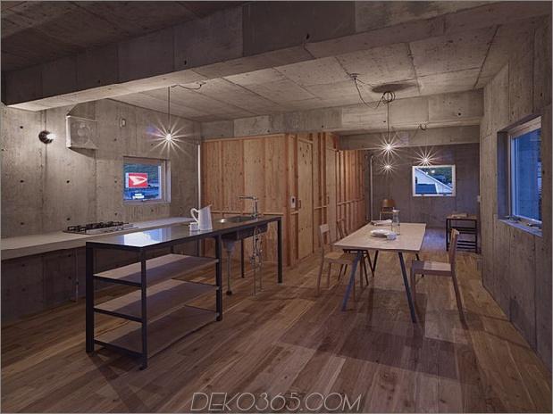 gebogenes betonhaus-mit-innenhof-8.jpg