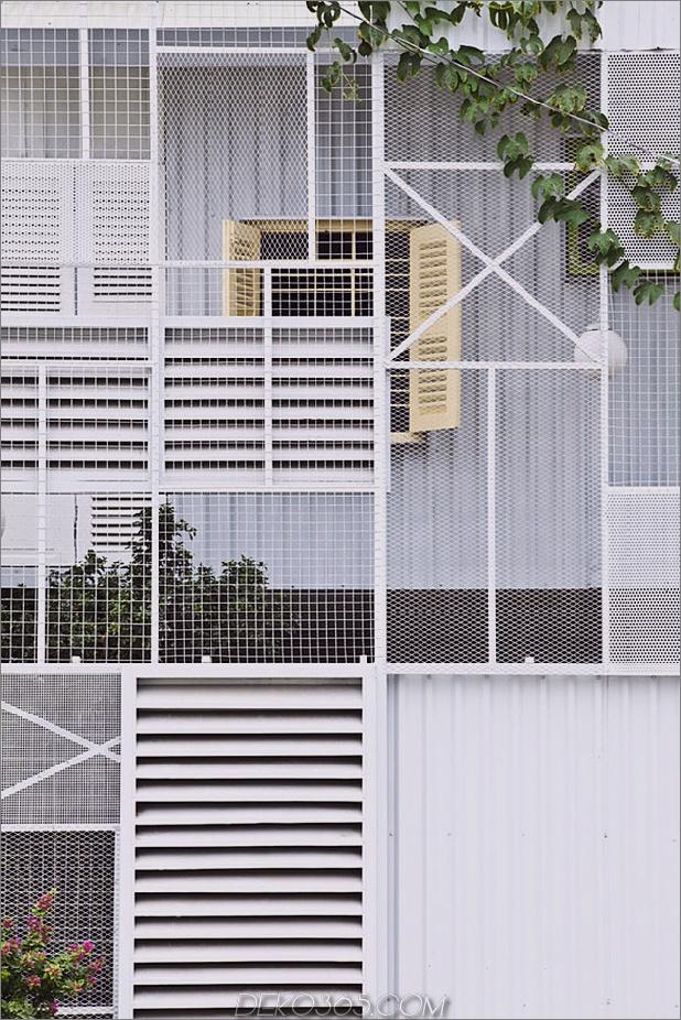 Industriestahl-Stelzenhaus-mit-öffnen-Hauptebene-3.jpg