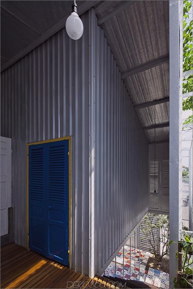 Industriestahl-Stelzenhaus-mit-öffnen-Hauptebene-12.jpg
