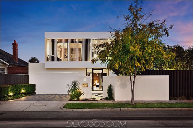 Innenhaus Design im Freien mit Terrasse im Freien Wohnbereich 1 thumb 630x418 17680 Indoor Hausgestaltung im Freien mit Wohnzimmer im Freien Terrasse