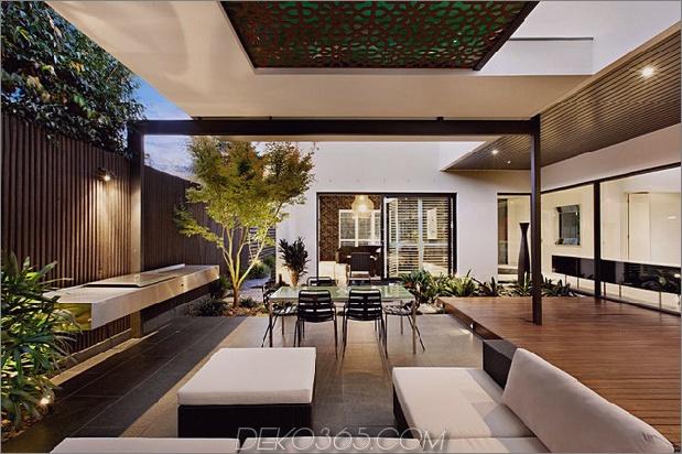 Indoor-Außenhausdesign mit Terrasse im Freien Wohnbereich 2 thumb 630x419 17682 Indoor-Außenhausdesign mit Außenbereich der Terrasse