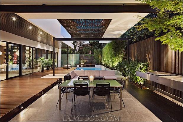 indoor-outdoor-house-design-with-alfresco-terrace-living-area-3.jpg