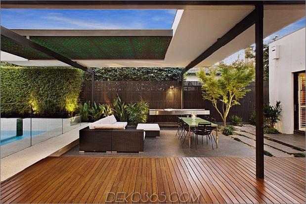 indoor-outdoor-house-design-with-alfresco-terrace-living-area-5.jpg