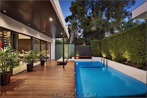 indoor-outdoor-house-design-with-alfresco-terrace-living-area-6.jpg