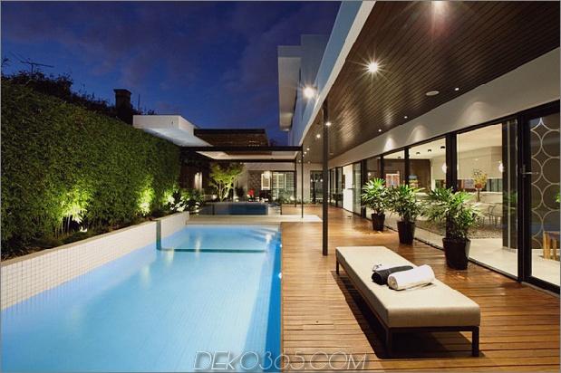 indoor-outdoor-house-design-with-alfresco-terrace-living-area-7.jpg