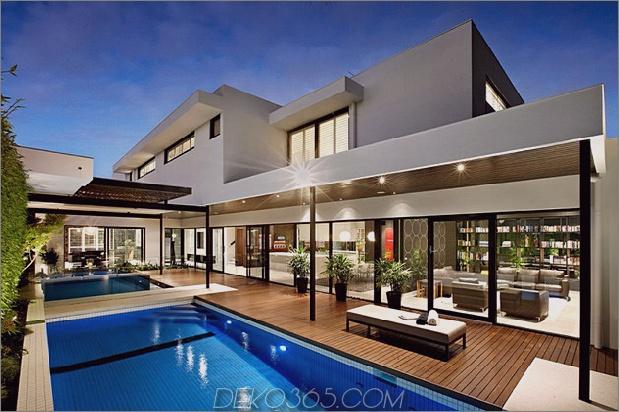 indoor-outdoor-house-design-with-alfresco-terrace-living-area-9.jpg