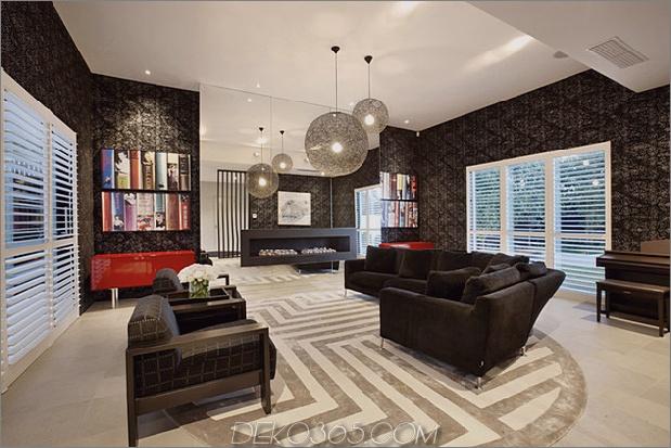 indoor-outdoor-house-design-with-alfresco-terrace-living-area-12.jpg