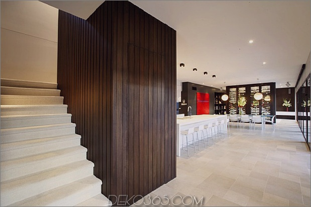 indoor-outdoor-house-design-with-alfresco-terrace-living-area-14.jpg